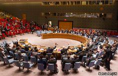 Gaza: Consejo de Seguridad dela ONU llama a alto el fuego inmediato