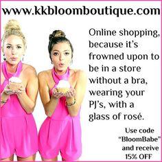 f8e61c5954b1f Instagram Post by KK Bloom Boutique ( kkbloomboutique)
