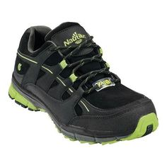 34 Best Puma Safety Shoes images  478beb60f