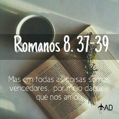 Bible Quotes, Bible Verses, Portuguese Quotes, Jesus Is Alive, Gods Not Dead, Wonder Quotes, My Jesus, Faith In Love, Jesus Freak