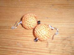 3 Stud Earrings, Things To Sell, Jewelry, Jewlery, Bijoux, Ear Gauge Plugs, Jewerly, Stud Earring, Jewelery