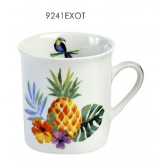 Mini-mug EXOTIC SPIRIT