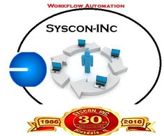 Syscon sage master builder accounting tool makes the contractors' businesses…