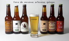 Outra foto das cervexas