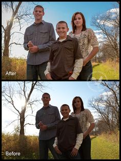 Photo editing by Texas Chicks: What did we do to take the image from backlit shadows to vibrant brightness? Cropped; Increased exposure just a touch; Darkened Highlights and Whites; Brightened Shadows and Blacks; Popped Clarity and Vibrance; Brought out the blues in the sky by reducing luminance; Used the Adjustment Brush to brighten faces and improve color tone