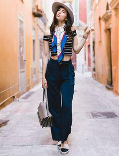 doina-ciobanu-blogueira-calca-pantalona-look-casual-friday