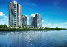 RiverTrees Residences | Showflat Hotline + 65 65273531 | Near Sengkang MRT #ShowFlatAddress - HOTLINE:(+65) 6527 3531 http://showflataddress.com.sg/property/rivertrees-residences-showflat-location-prices-floor-plans-e-brochures  #HotLaunches #SingaporeNewLaunches #Showflat #ShowflatLocation   #NewCondo #HDB #CommercialProperty #IndustrialProperty #ResidentialProperty #PropertyInvestment #LatestPropertyInfo #2015 #OverseasPropertyInvestment #Location #Sitemap #FloorPlans #Near