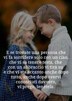 Never take a person for granted Italian Love Quotes, Together Quotes, Italian Phrases, Quotes About Everything, Healthy Words, Wall Quotes, Love Words, Be Yourself Quotes, Sentences