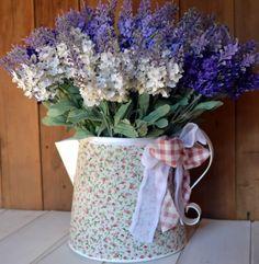 loja virtual de decoração: www.depositosantamariah.com.br