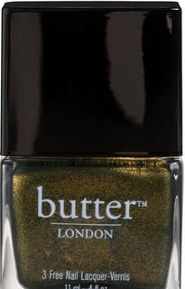 one of the most gorgeous nail-polish's I've ever purchased