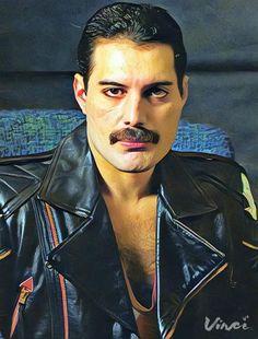 <3 <3 Queen Lead Singer, King Of Queens, Roger Taylor, We Will Rock You, Queen Freddie Mercury, Queen Band, John Deacon, Killer Queen, Alter