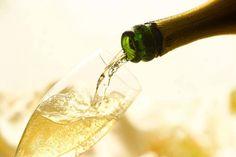Ao todo, 11 vinhos brasileiros figuram no ranking de melhores vinhos do mundo da WAWWJ