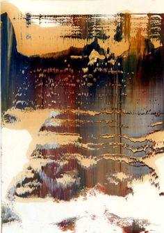 Gerhard Richter, Untitled, 1995