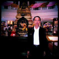 khunsuphot's photo