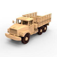 Die 12 Besten Bilder Von Spielzeug Wooden Toy Plans Woodworking