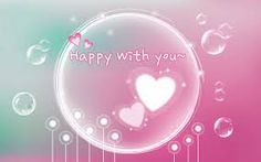 bubble love - Penelusuran Google