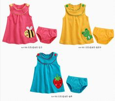 Kids clothing Factory offer reasonable wholesale price, Good quality,  Order customer service  MSN:wholesalekids-sy@hotmail.com     wholesale kids clothing,wholesale kids boutique clothing, wholesale kids clothing suppliers,wholesale children's clothing,kids clothes wholesale,