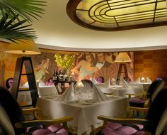 Restaurant Alcron, Prague: See 822 unbiased reviews of Restaurant Alcron, rated 4.5 of 5 on TripAdvisor and ranked #7 of 4,797 restaurants in Prague.