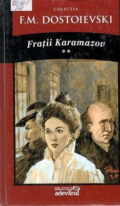 Scriitorul rus Feodor Mihailovici Dostoievski – 195 de ani de la naştere Yule, Book Lists, Star Trek, Hollywood, Baseball Cards, Books, Movies, Movie Posters, Art
