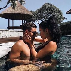 Everyone wants to as happy as they possibly can be with their partner. Have a look at these 14 things couples can do to build and sustain a happier and healthy relationship. Relationship Goals Pictures, Cute Relationships, Healthy Relationships, Disney Instagram, Instagram Girls, Summer Pictures Tumblr, Couple Fotos, Photo Couple, Romantic Couples