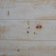 Pine Century Sawn Painted Tongue And Groove Panelling, Wood Paneling, Pine, Hardwood, Cottage, Cabin, Ideas, Wooden Panelling, Pine Tree