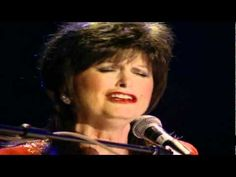 Jessi Colter.... I'm Not Lisa.  Beautiful....sad song.