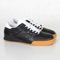sneakers for cheap 9094e 025b1 Reebok Phase 1 Pro CNL - Ar0321 - Sneakersnstuff   sneakers   streetwear  online since 1999