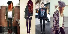 90's grunge bands - Google Search