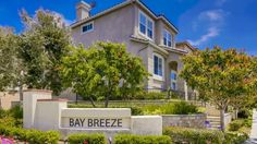 Just Listed 4146 Spencer Street at Bay Breeze HOA in West Torrance