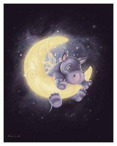 ich wünsche euch noch einen schönen abend und später eine gute nacht  - http://www.1pic4u.com/blog/2014/05/18/ich-wuensche-euch-noch-einen-schoenen-abend-und-spaeter-eine-gute-nacht-9/