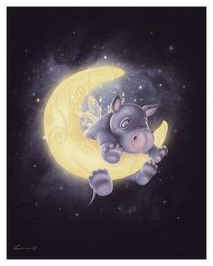 ich wünsche euch noch einen schönen abend und später eine gute nacht  - http://www.1pic4u.com/1pic4u/guten-abend-bilder/ich-wuensche-euch-noch-einen-schoenen-abend-und-spaeter-eine-gute-nacht-9/