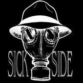 Sickside