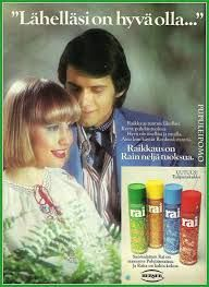 Image result for suosikki lehti 70-luku Old Commercials, Good Old Times, The Old Days, Magazine Articles, Old Pictures, Ancient History, Album Covers, Finland, Retro Vintage