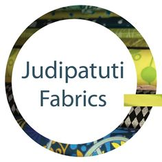 Welcome! Check out www.judipatuti.com to see all the great contemporary curated fabrics we're bringing in! We're still offering free shipping until August 19 in celebration of the new website, so get your orders in today! . . . #judipatuti #shopsmall #quilting #quilt #quiltshop #sewing #fabric #fabricshop