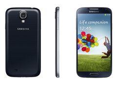 BBC Watchdog überprüft Speichergröße beim Samsung Galaxy S4 - http://www.mrmad.de/bbc-watchdog-uberpruft-speichergrose-beim-samsung-galaxy-s4-1505  Das Fernsehprogramm BBC Watchdog untersucht die tatsächlich nutzbare Speichergröße beim Samsung Galaxy S 4. Das beliebte Verbrauchermagazin prüft, ob die von Samsung beworbene Speichergröße von 16 GB tatsächlich zulässig ist.
