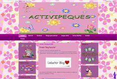 http://activipeques.blogspot.com.es via @url2pin