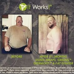 It Works products work together to tighten, tone and firm! Wraps, Greens, ThermoFit and Fat Fighters work together! Stomach Picture, Fitness Before And After Pictures, It Works Body Wraps, It Works Distributor, Independent Distributor, Fat Fighters, It Works Global, Ultimate Body Applicator, Are You Serious