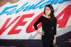 Party motivator, event assistant Nina.  She works many of our bar/bat mitzvahs also assists DJ Kevin on his events.