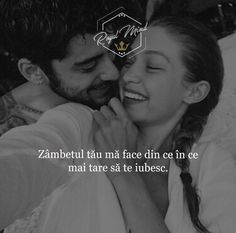 S Relationship Quotes, Life Quotes, Malik One Direction, Music Competition, Motto, Couple Goals, Book Lovers, Life Is Good, Mindfulness