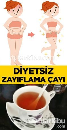 Slimming Tea Without Diet Keeps That Zayıflatan Bitkiler Health And Wellness, Health Fitness, Loose Belly, Colored Hair Tips, Disney Movie Quotes, Fitness Tattoos, Sunflower Tattoo Design, Homemade Beauty Products, To Loose