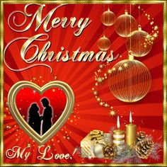 blingee christmas images - Google Search