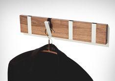 modern-design-knax-coat-hooks-2.jpg
