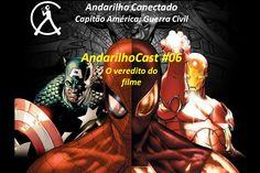 Andarilho_Conectado_06