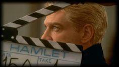 Kenneth Branagh's Hamlet