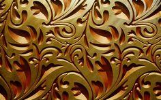 Текстура, фон, узоры, объем обои, картинки, фото