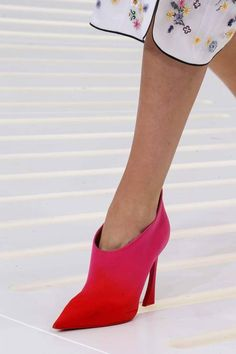 Image result for dior shoes raf simons