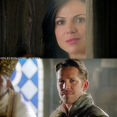 "Regina and Robin - 4 * 22 ""Operation Mongoose part 2"""