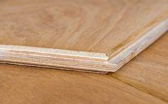 Best parketvloer gadero images plank planks