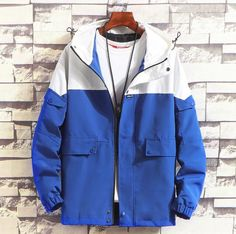 Grab the latest fashion men's clothes at CORACHIC, including