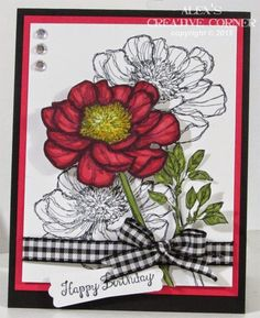 a blog about paper punches, punch art, scrapbooking, cards, handmade, stamping, paper crafting,